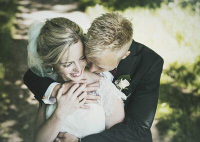 bryllupsfotograf-fyn (14)