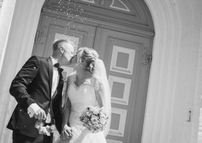 bryllupsfotograf-fyn (19)