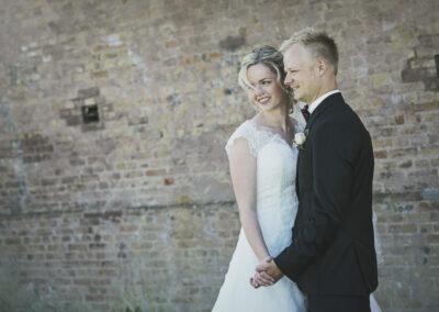 bryllupsfotograf-fyn (3)