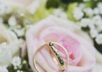 bryllupsfotograf-fyn (7)