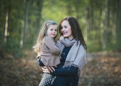 familie-fotograf-fyn_21