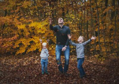 familie-fotograf-fyn_22