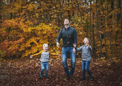 familie-fotograf-fyn_23