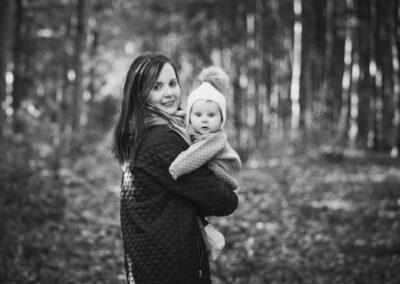 familie-fotograf-fyn_25