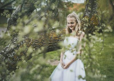 fotograf-fyn-konfirmation__1