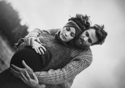 gravid-fotograf-fyn_3
