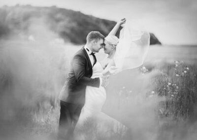 bryllupsfotograf-fyn17
