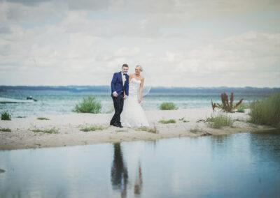 bryllupsfotograf-fyn18