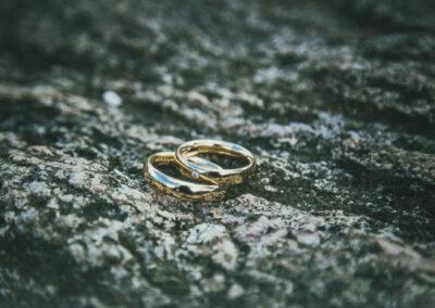bryllupsfotograf-fyn21