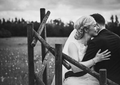 bryllupsfotograf-fyn24