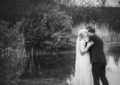 bryllupsfotograf-fyn25
