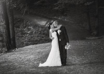 bryllupsfotograf-fyn30