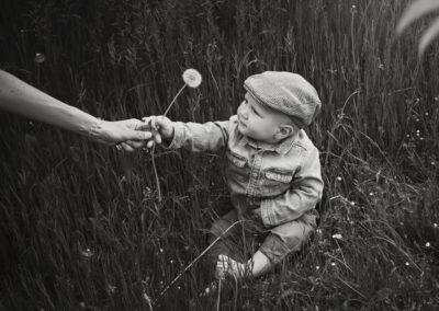 baby-fotograf-fyn (2)