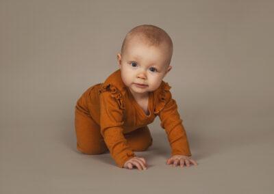 fotograf-baby-fyn-portaet (1)