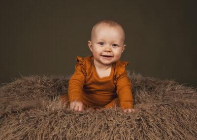 fotograf-baby-fyn-portaet