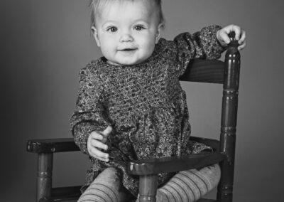 fotograf-baby-fyn-portaet (5)