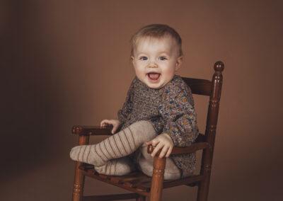 fotograf-baby-fyn-portaet (6)
