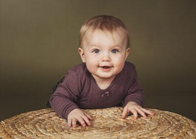 fotograf-baby-fyn-portaet (7)