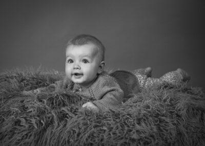naturligt-baby-billede (3)