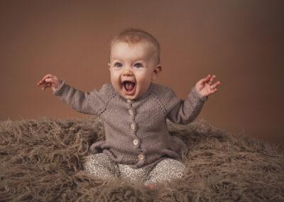 naturligt-baby-billede (4)