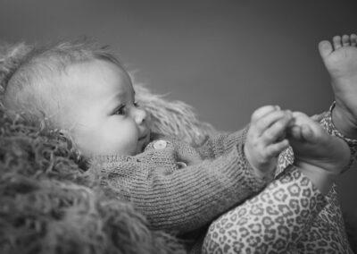 naturligt-baby-billede (5)