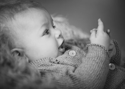 naturligt-baby-billede (7)